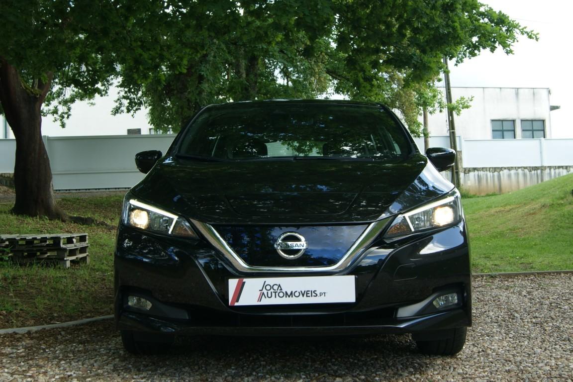Carro_Semi-novo_Nissan_Leaf_2020_0_Electrico.jpg