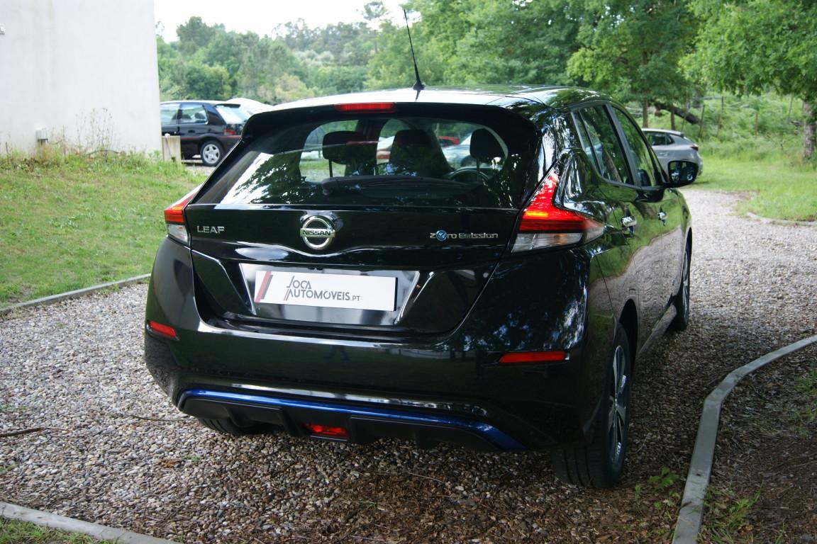 Carro_Semi-novo_Nissan_Leaf_2020_0_Electrico_10.jpg