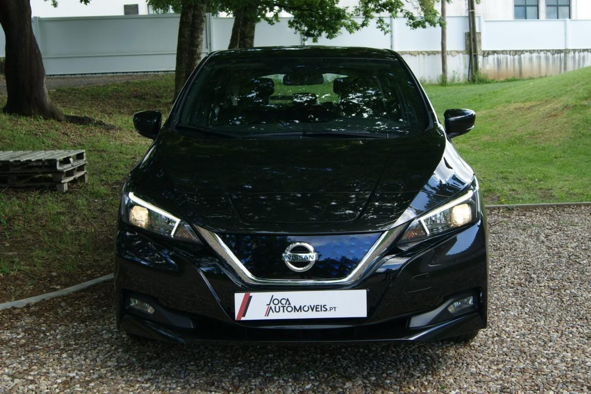 Carro_Semi-novo_Nissan_Leaf_2020_0_Electrico_2.jpg