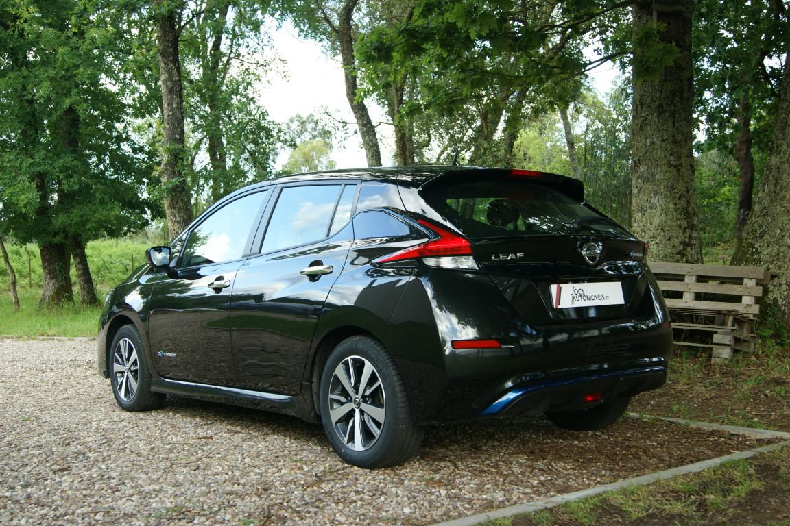 Carro_Semi-novo_Nissan_Leaf_2020_0_Electrico_9.jpg