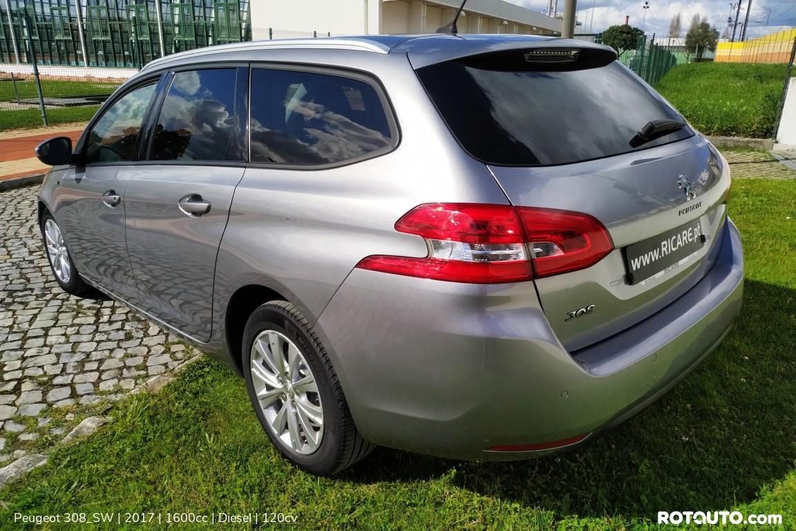 Carro_Usado_Peugeot_308_SW_2017_1600_Diesel_10.25_high.jpg