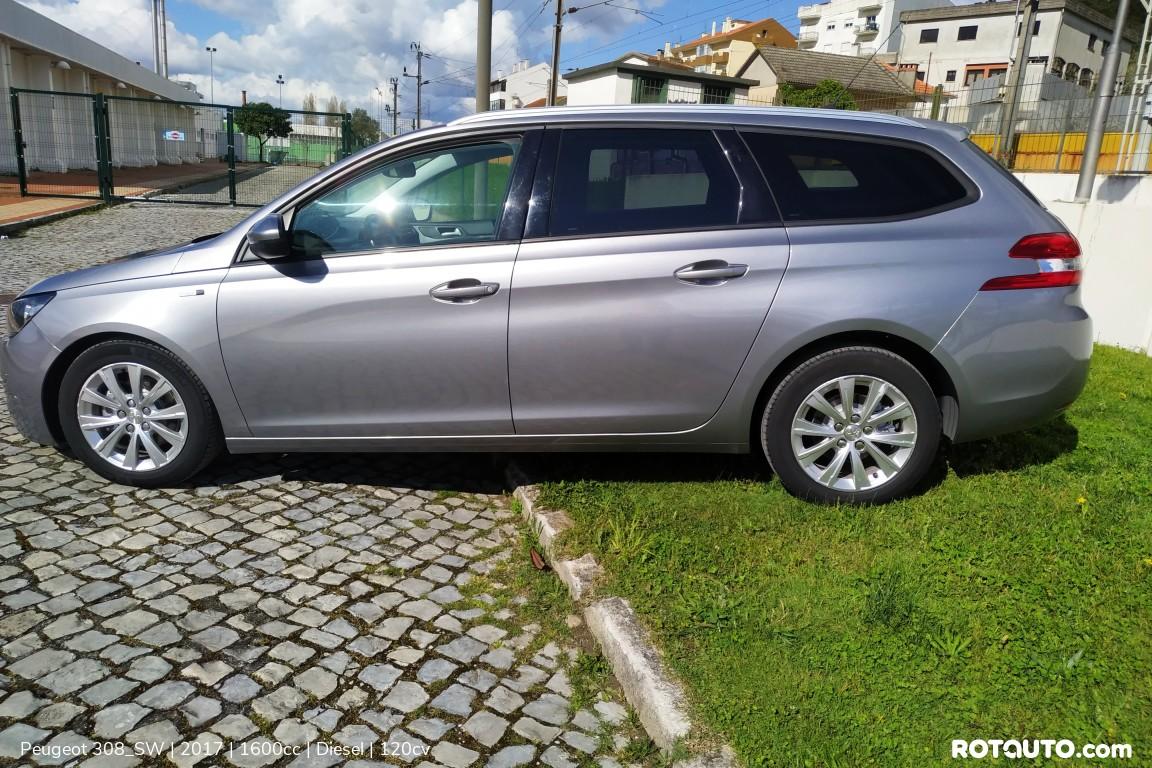 Carro_Usado_Peugeot_308_SW_2017_1600_Diesel_11.25_high.jpg