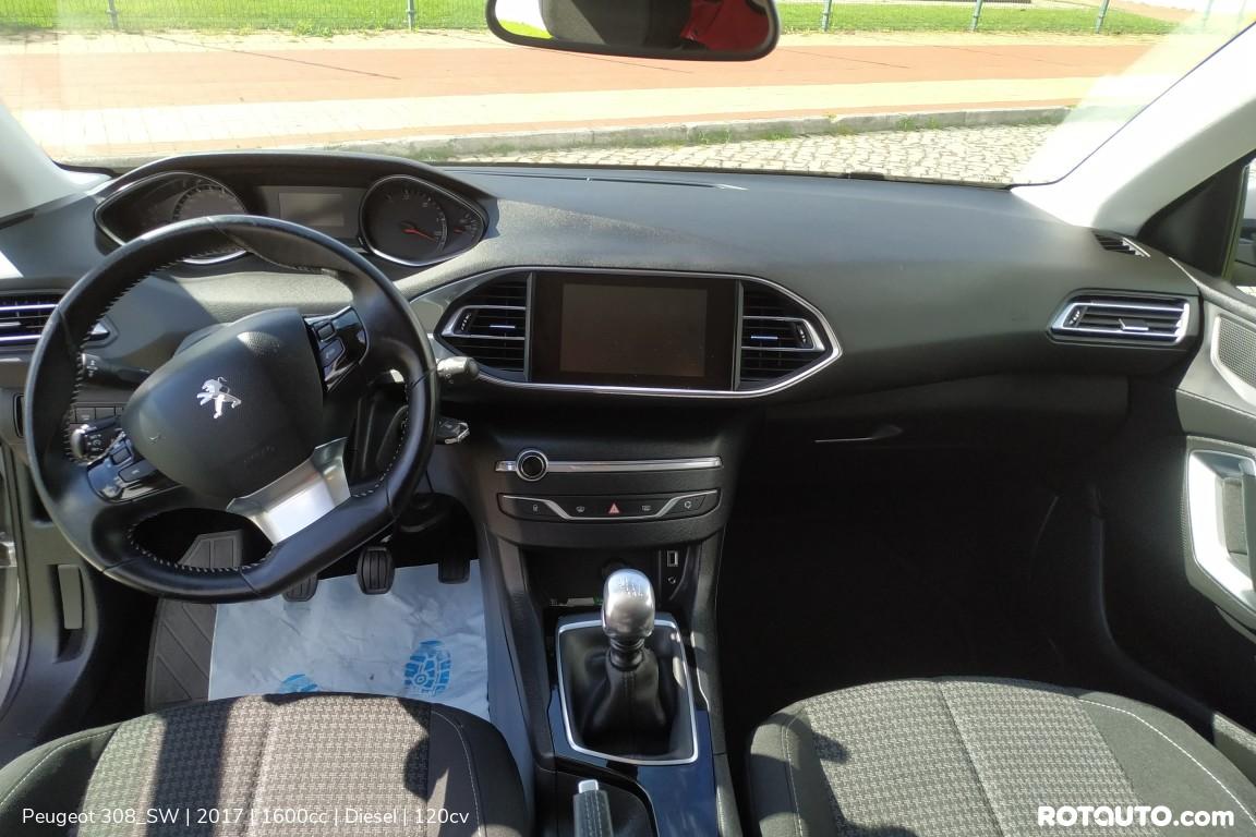 Carro_Usado_Peugeot_308_SW_2017_1600_Diesel_16.25_high.jpg