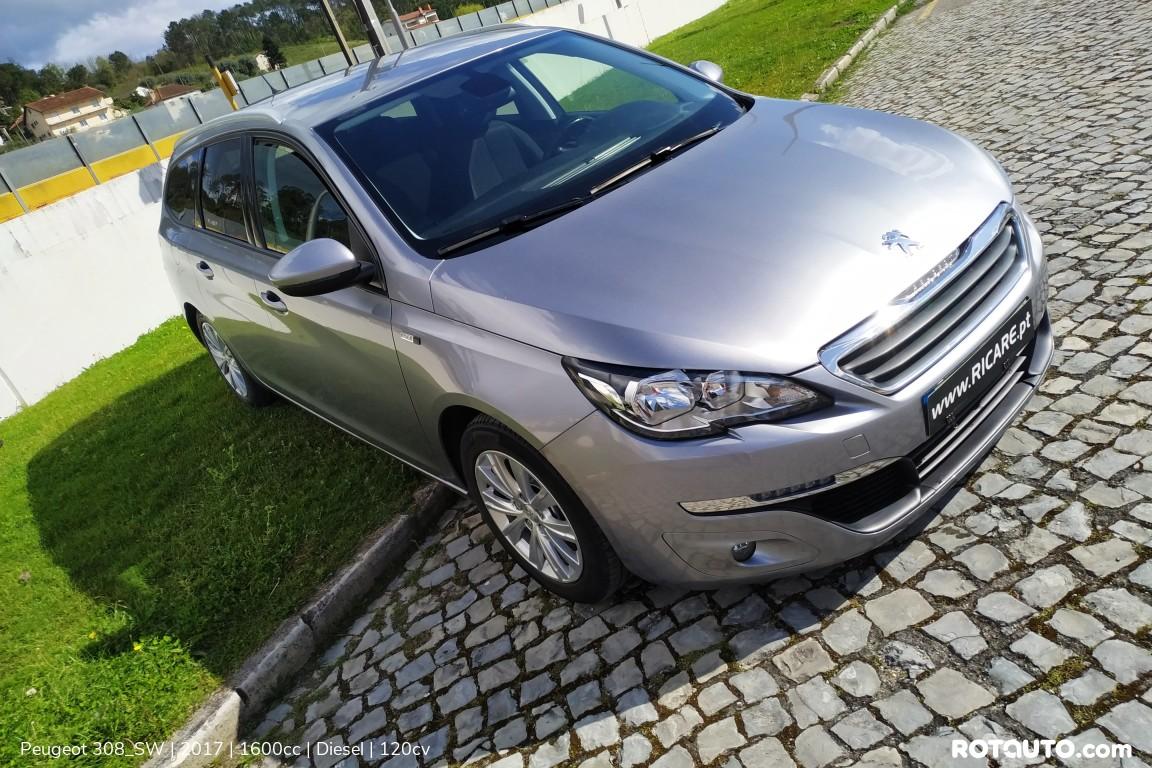 Carro_Usado_Peugeot_308_SW_2017_1600_Diesel_2.25_high.jpg