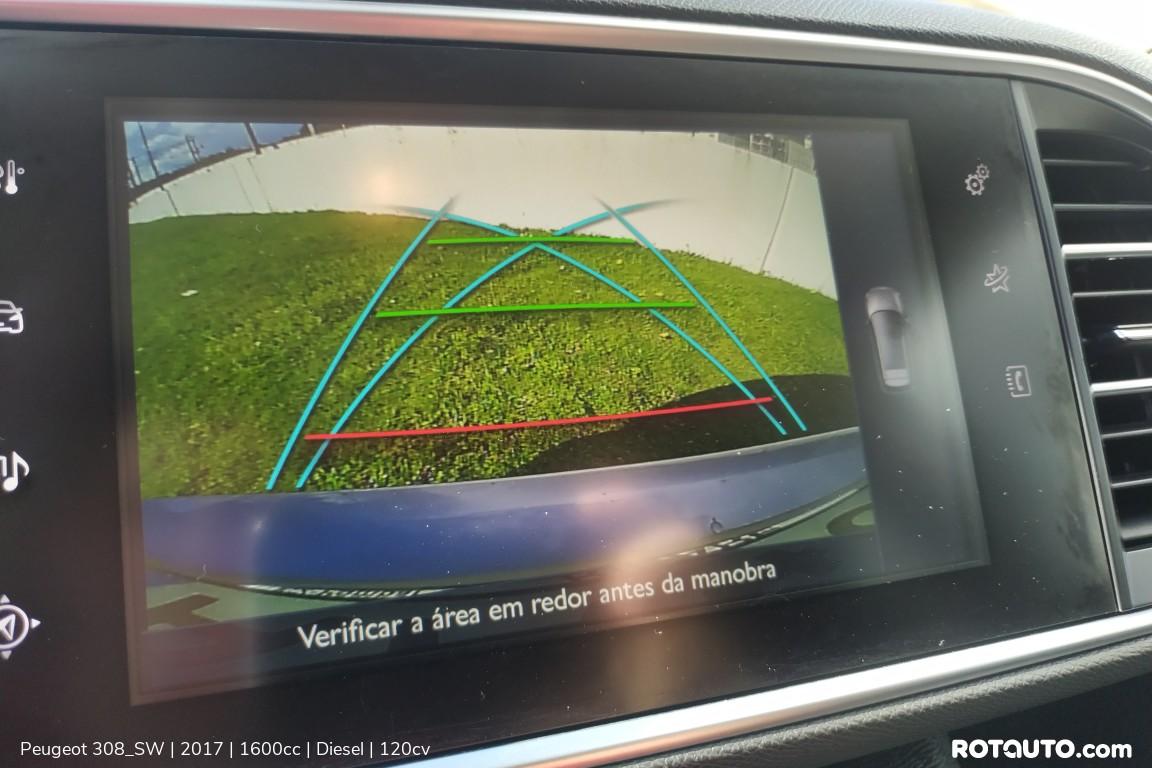 Carro_Usado_Peugeot_308_SW_2017_1600_Diesel_23.25_high.jpg