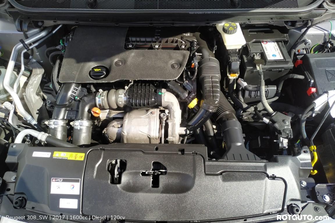 Carro_Usado_Peugeot_308_SW_2017_1600_Diesel_25.25_high.jpg