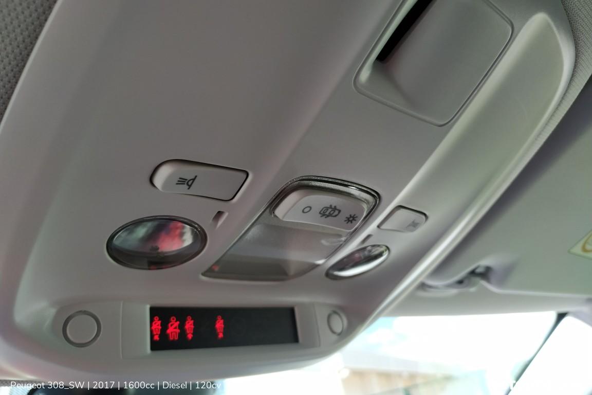 Carro_Usado_Peugeot_308_SW_2017_1600_Diesel_26.25_high.jpg