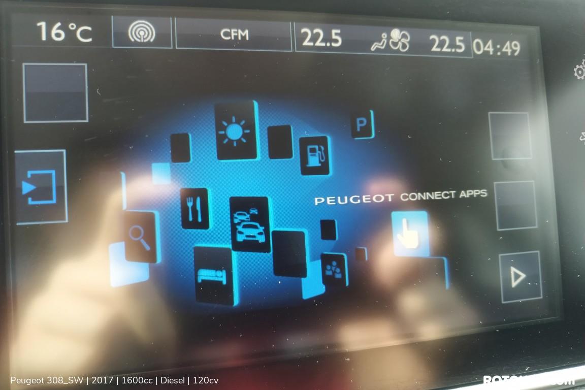 Carro_Usado_Peugeot_308_SW_2017_1600_Diesel_27.25_high.jpg