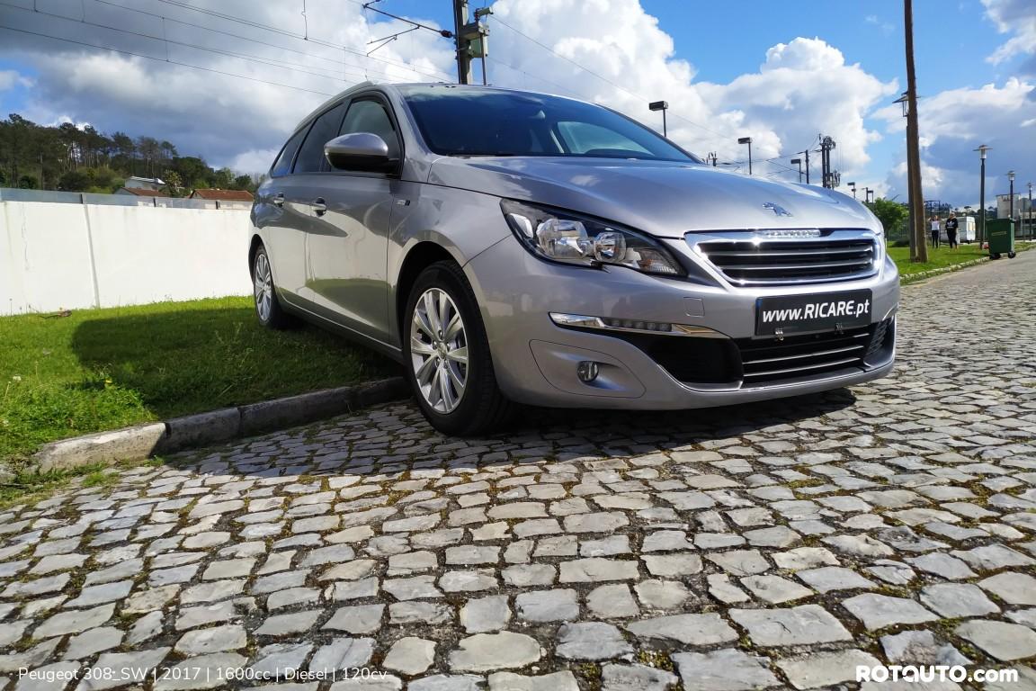 Carro_Usado_Peugeot_308_SW_2017_1600_Diesel_3.25_high.jpg