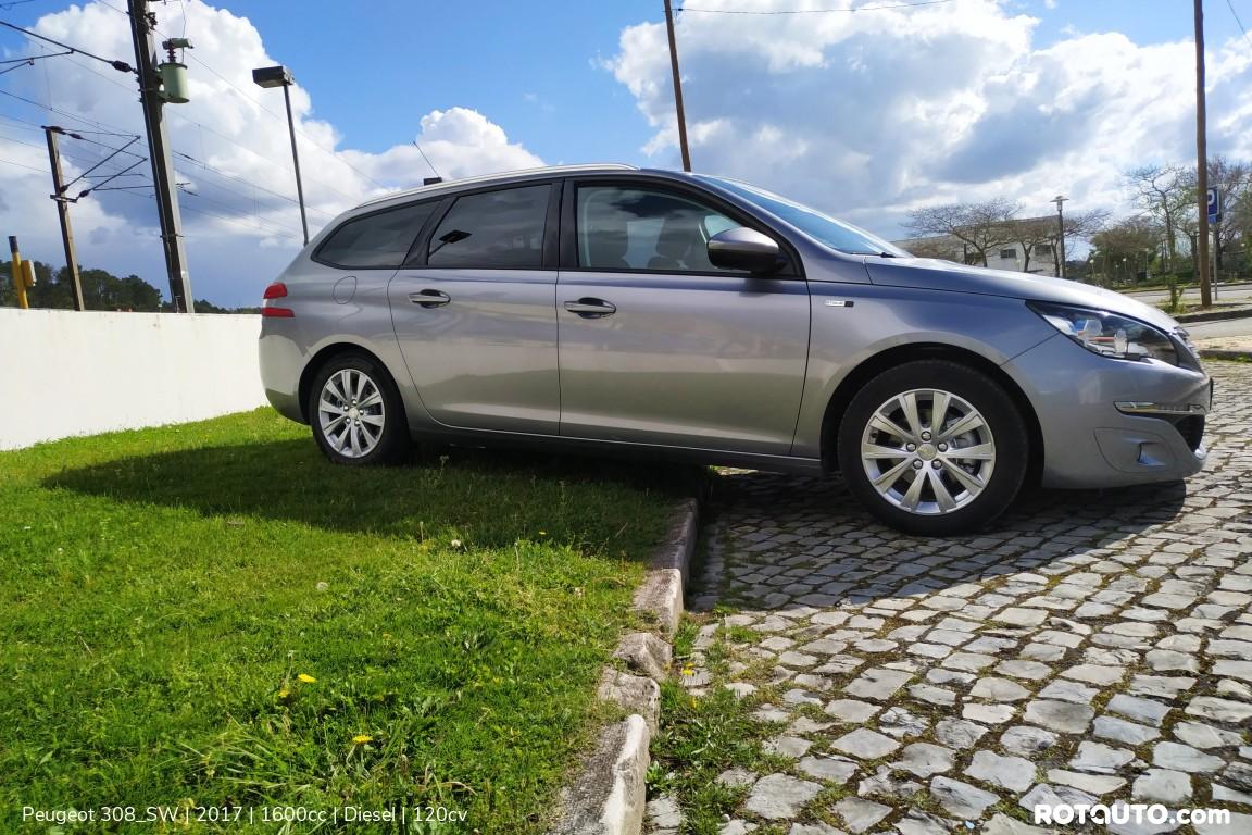 Carro_Usado_Peugeot_308_SW_2017_1600_Diesel_4.25_high.jpg