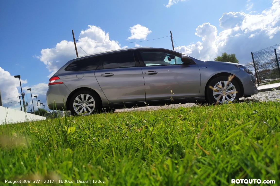 Carro_Usado_Peugeot_308_SW_2017_1600_Diesel_5.25_high.jpg
