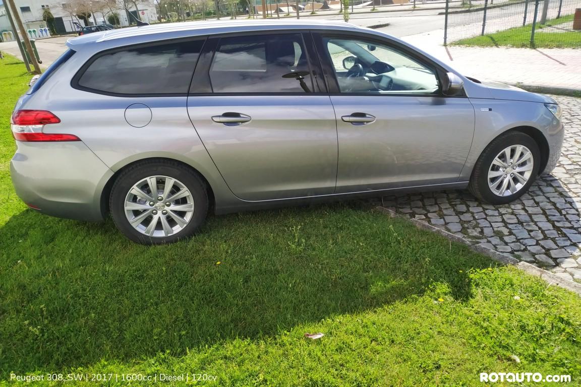 Carro_Usado_Peugeot_308_SW_2017_1600_Diesel_6.25_high.jpg
