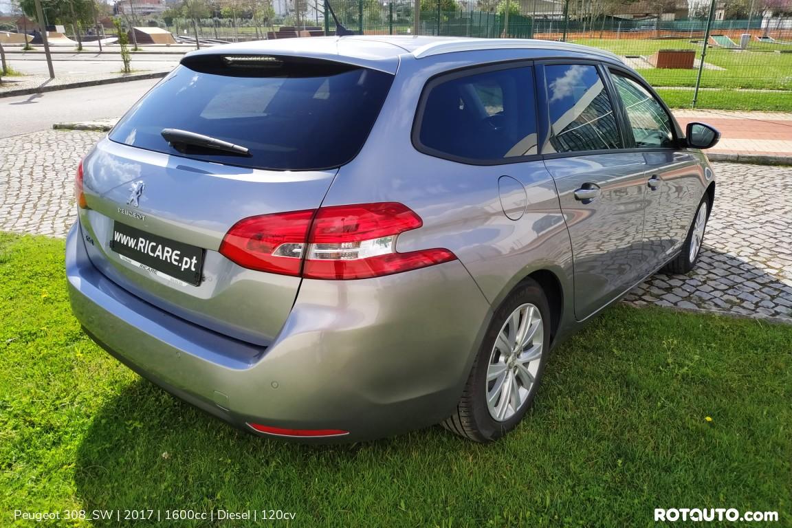 Carro_Usado_Peugeot_308_SW_2017_1600_Diesel_7.25_high.jpg