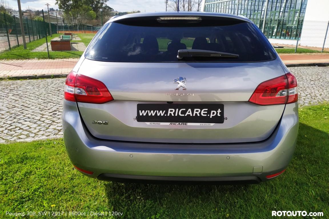 Carro_Usado_Peugeot_308_SW_2017_1600_Diesel_8.25_high.jpg
