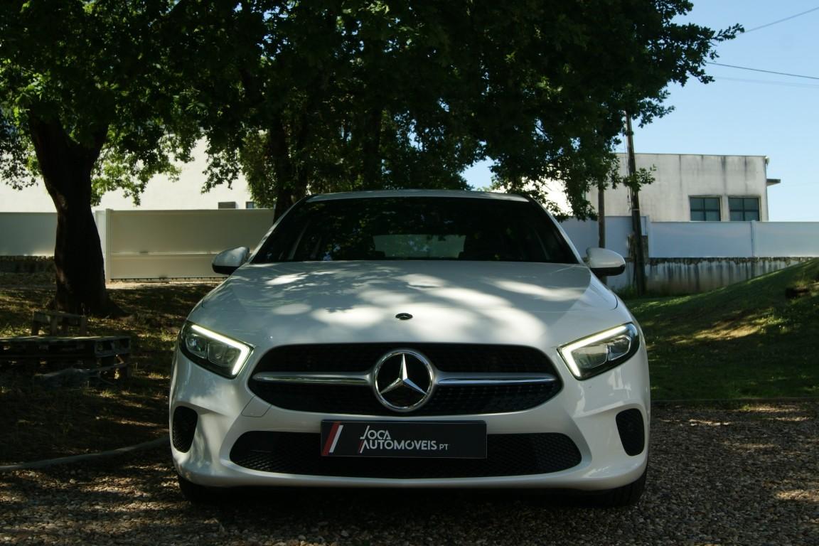 Carro_Semi-novo_Mercedes-Benz_A_160_2021_1332_Gasolina.jpg