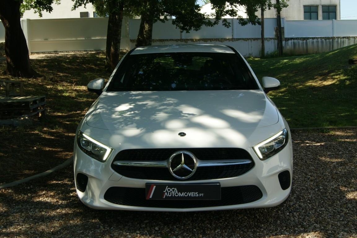 Carro_Semi-novo_Mercedes-Benz_A_160_2021_1332_Gasolina_2.jpg