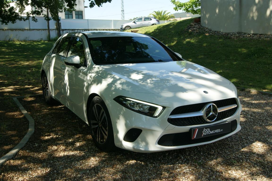 Carro_Semi-novo_Mercedes-Benz_A_160_2021_1332_Gasolina_6.jpg