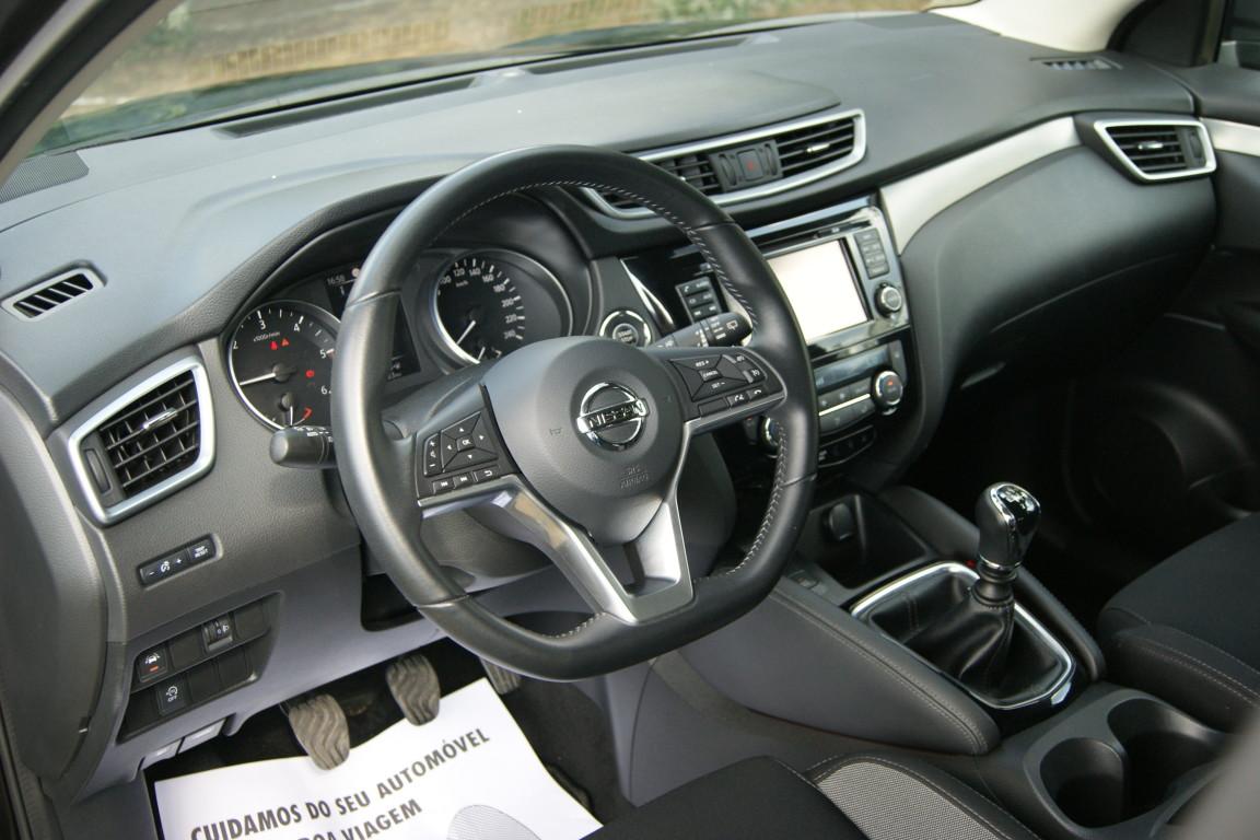 Carro_Usado_Nissan_Qashqai_2017_1461_Diesel_5.jpg