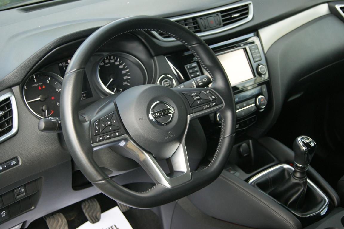 Carro_Usado_Nissan_Qashqai_2017_1461_Diesel_6.jpg