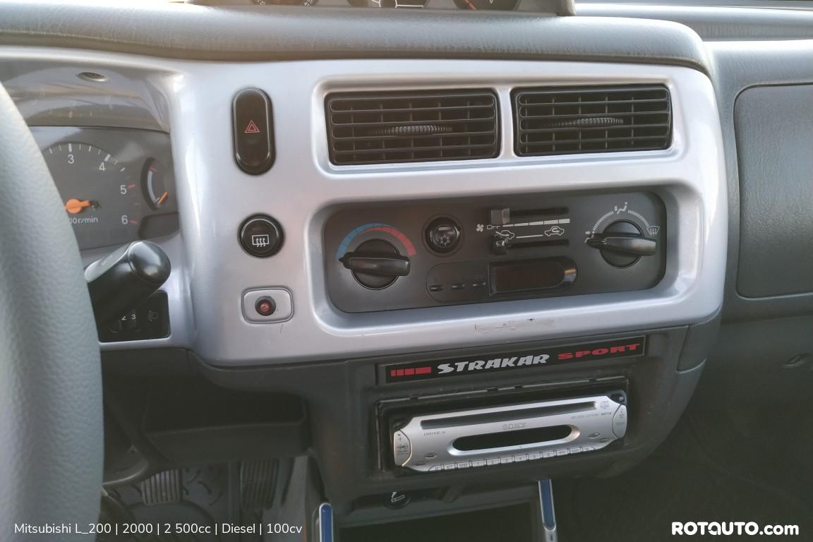 Carro_Usado_Mitsubishi_L_200_2000_2500_Diesel_19_high.jpg