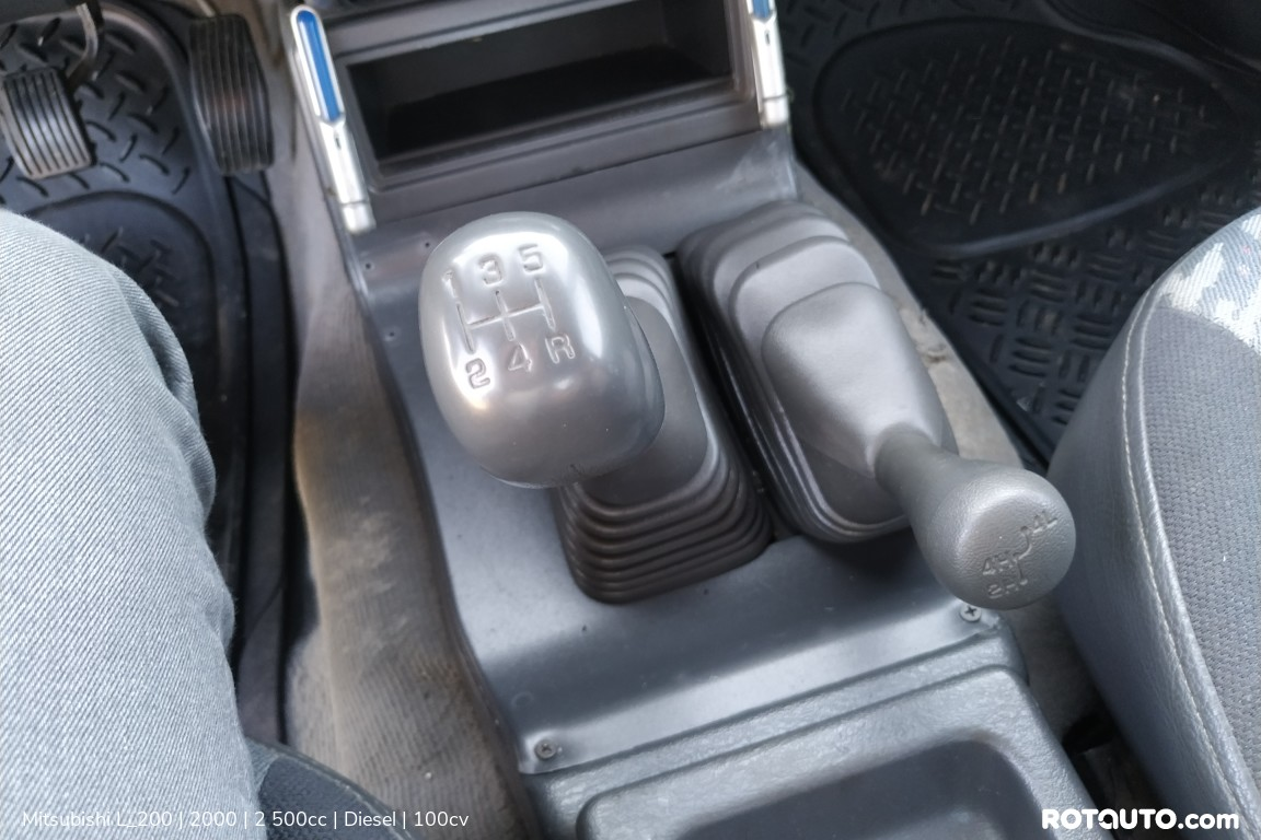 Carro_Usado_Mitsubishi_L_200_2000_2500_Diesel_20_high.jpg