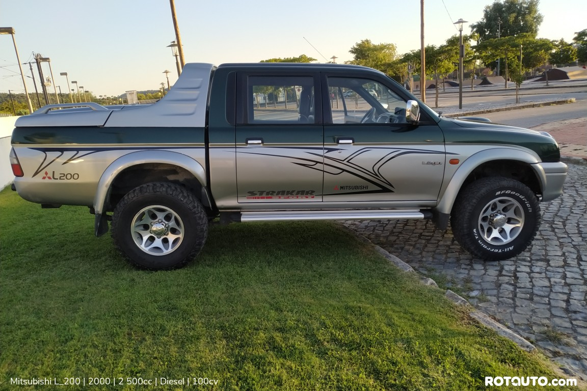 Carro_Usado_Mitsubishi_L_200_2000_2500_Diesel_4_high.jpg