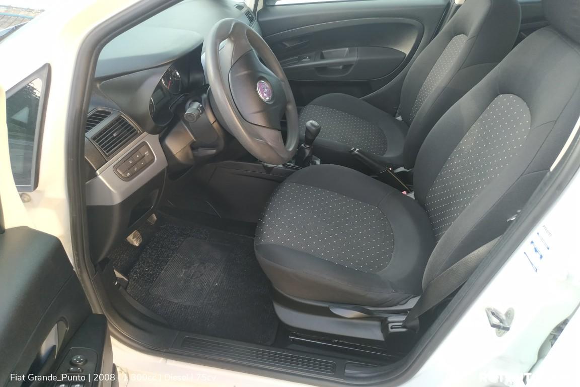 Carro_Usado_Fiat_Grande_Punto_2008_1300_Diesel_10_high.jpg