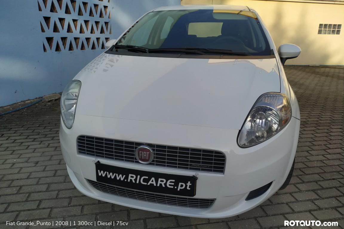 Carro_Usado_Fiat_Grande_Punto_2008_1300_Diesel_2_high.jpg