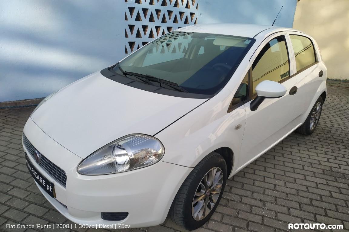 Carro_Usado_Fiat_Grande_Punto_2008_1300_Diesel_high.jpg