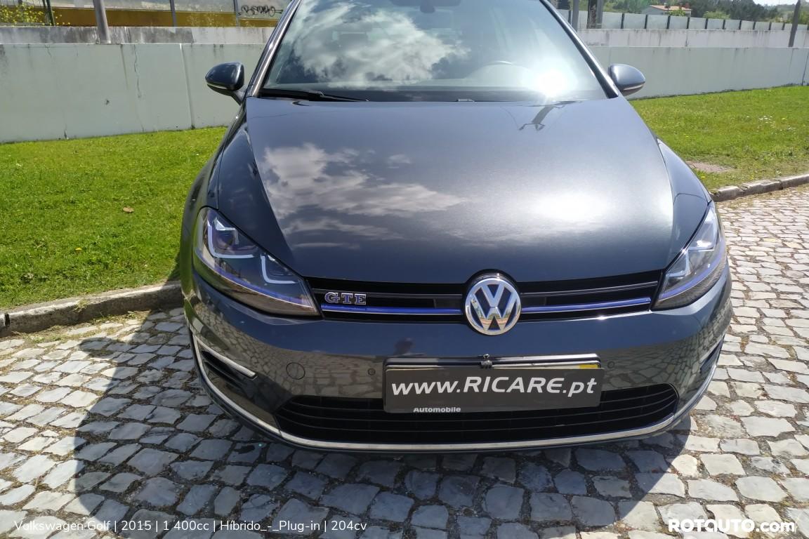Carro_Usado_Volkswagen_Golf_2015_1400_Hibrido_-_Plug-in_2_high.jpg