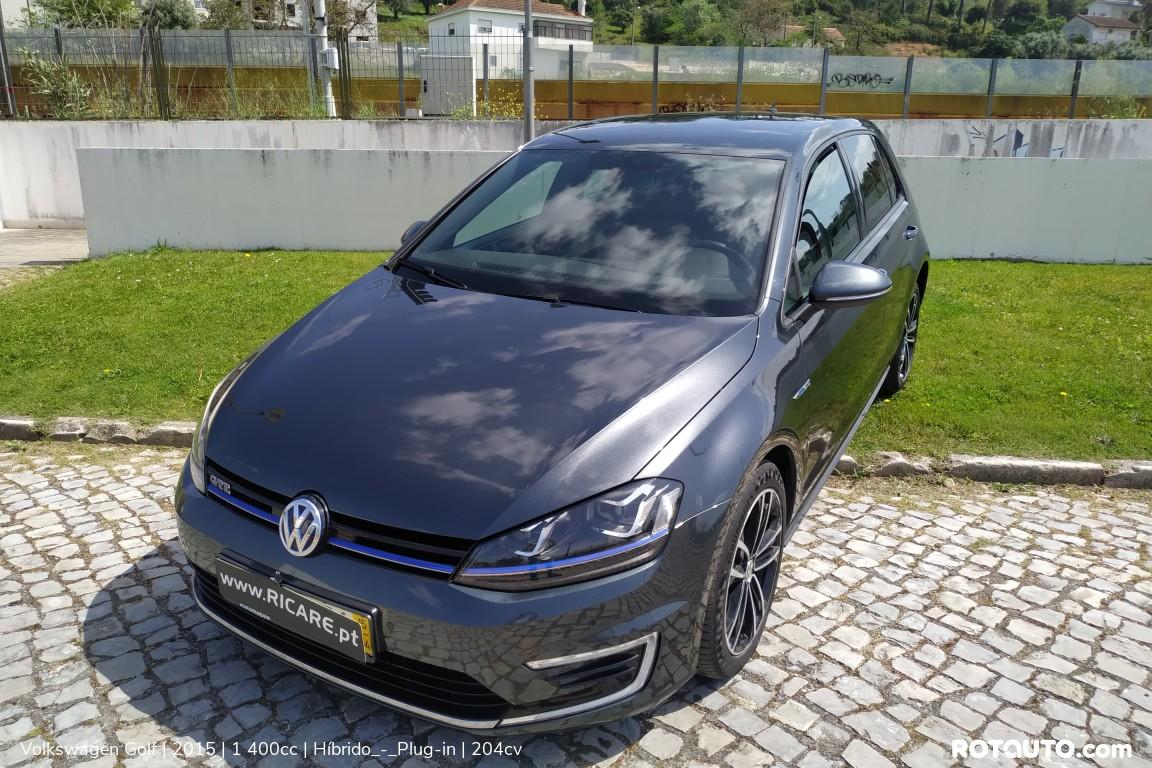 Carro_Usado_Volkswagen_Golf_2015_1400_Hibrido_-_Plug-in_3_high.jpg