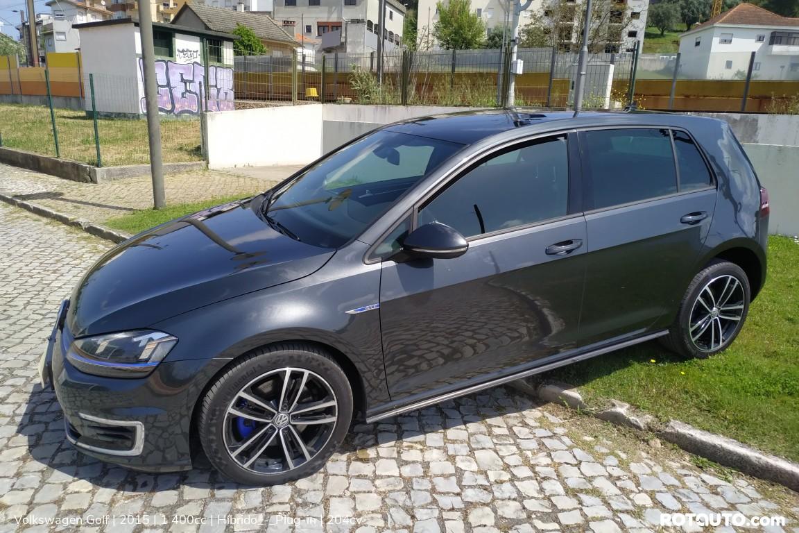 Carro_Usado_Volkswagen_Golf_2015_1400_Hibrido_-_Plug-in_4_high.jpg