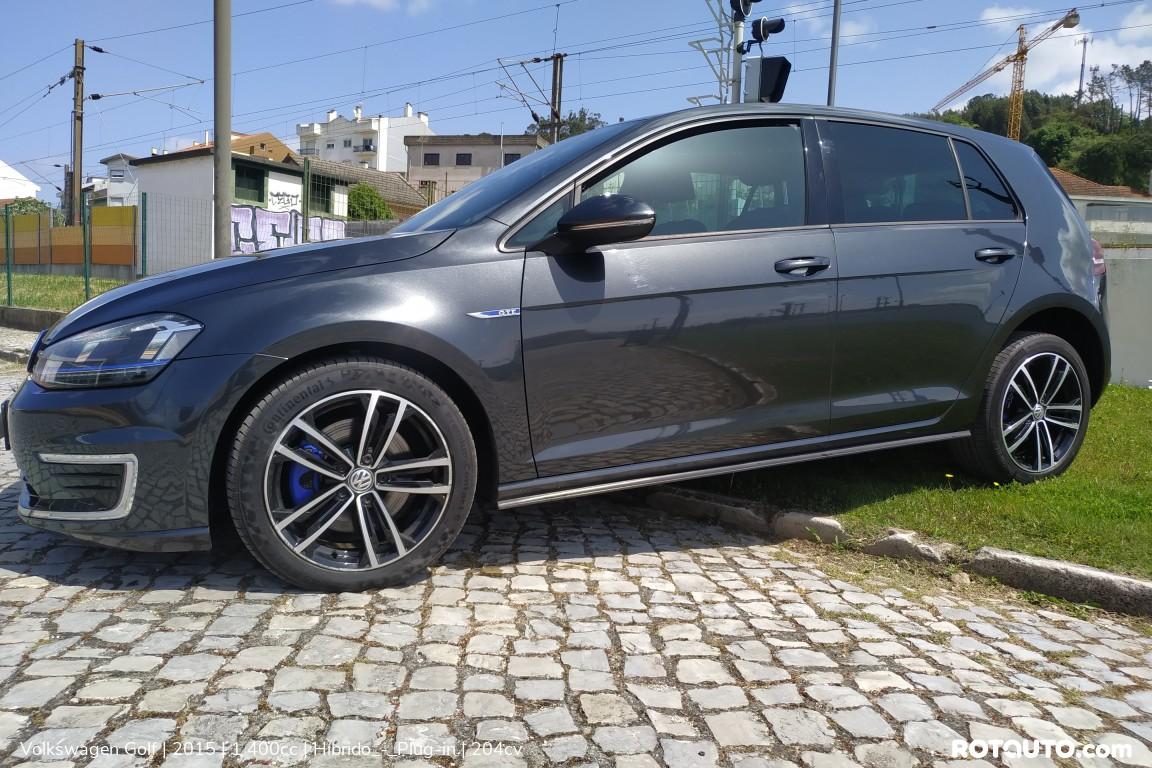 Carro_Usado_Volkswagen_Golf_2015_1400_Hibrido_-_Plug-in_5_high.jpg