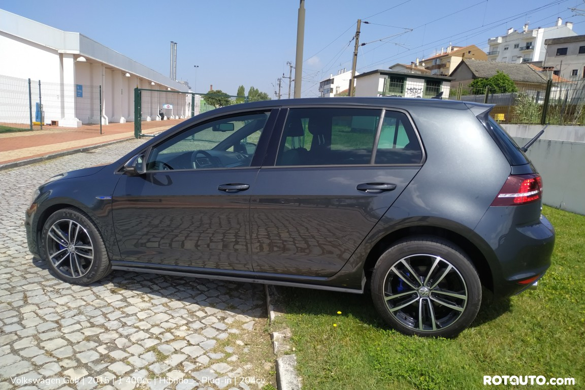 Carro_Usado_Volkswagen_Golf_2015_1400_Hibrido_-_Plug-in_6_high.jpg