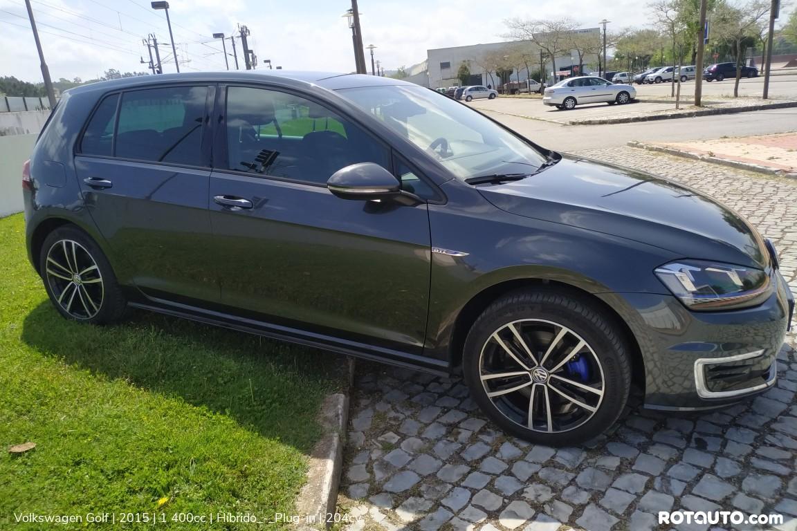 Carro_Usado_Volkswagen_Golf_2015_1400_Hibrido_-_Plug-in_7_high.jpg