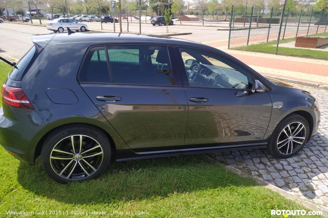 Carro_Usado_Volkswagen_Golf_2015_1400_Hibrido_-_Plug-in_8_high.jpg