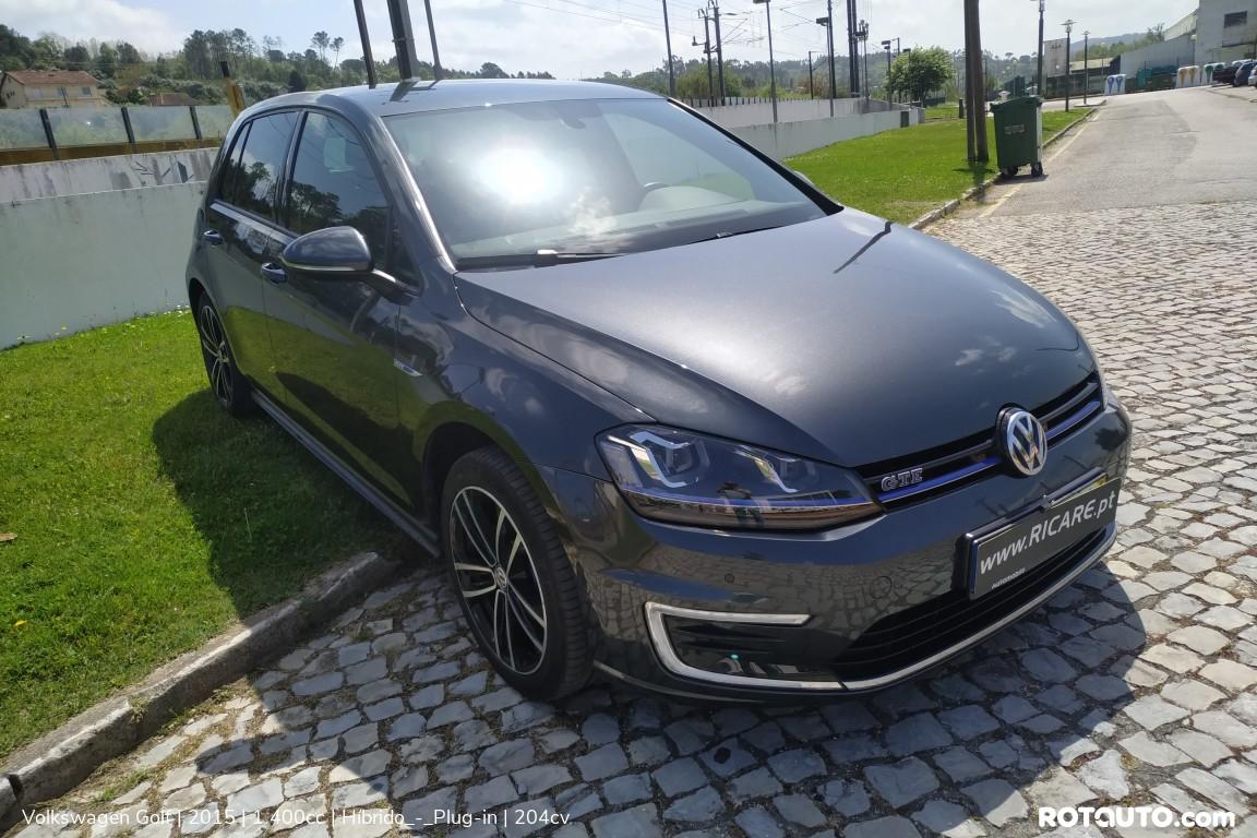 Carro_Usado_Volkswagen_Golf_2015_1400_Hibrido_-_Plug-in_high.jpg