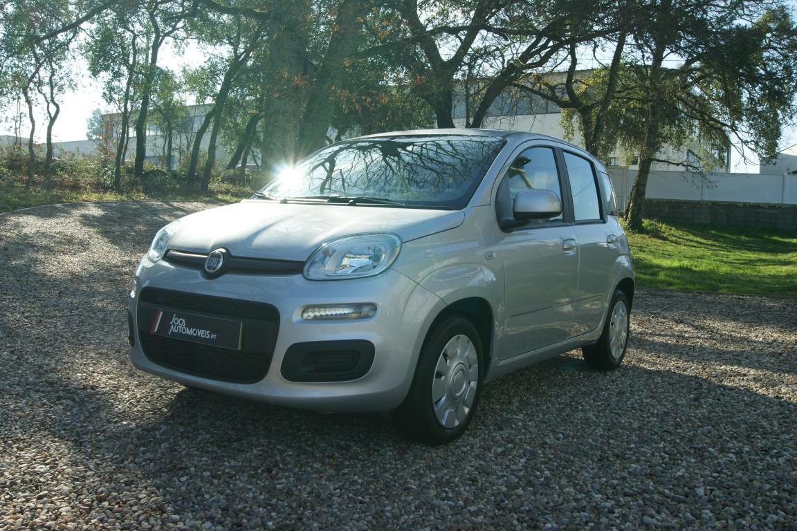 Carro_Usado_Fiat_Panda_2019_1242_Gasolina_2.jpg