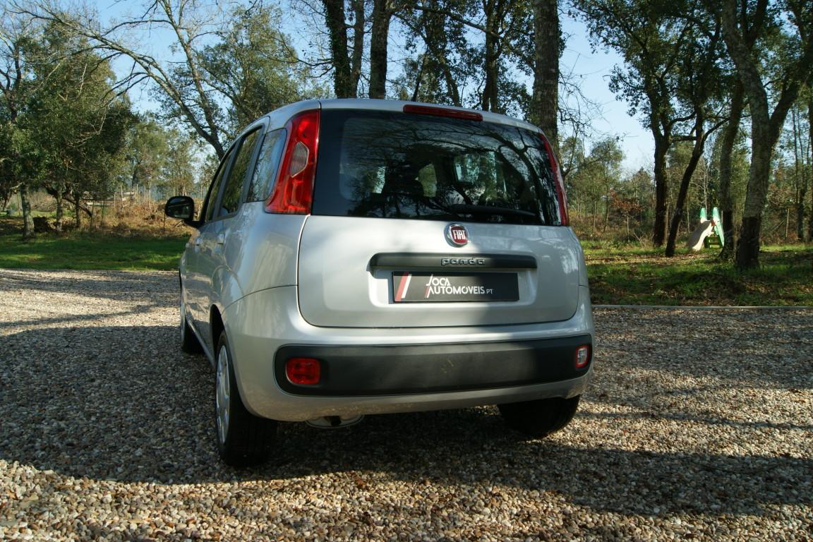 Carro_Usado_Fiat_Panda_2019_1242_Gasolina_3.jpg