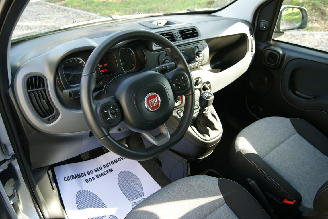 Carro_Usado_Fiat_Panda_2019_1242_Gasolina_5.jpg