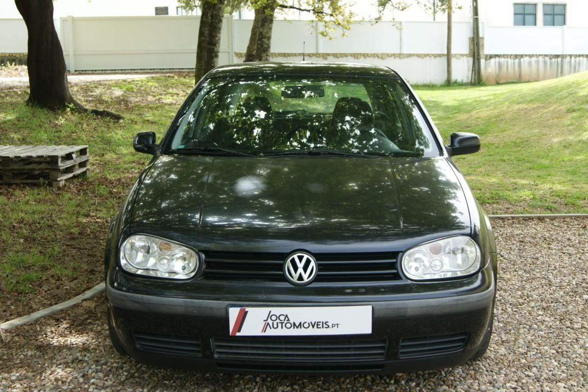 Carro_Usado_Volkswagen_Golf_1999_1390_Gasolina_5.jpg