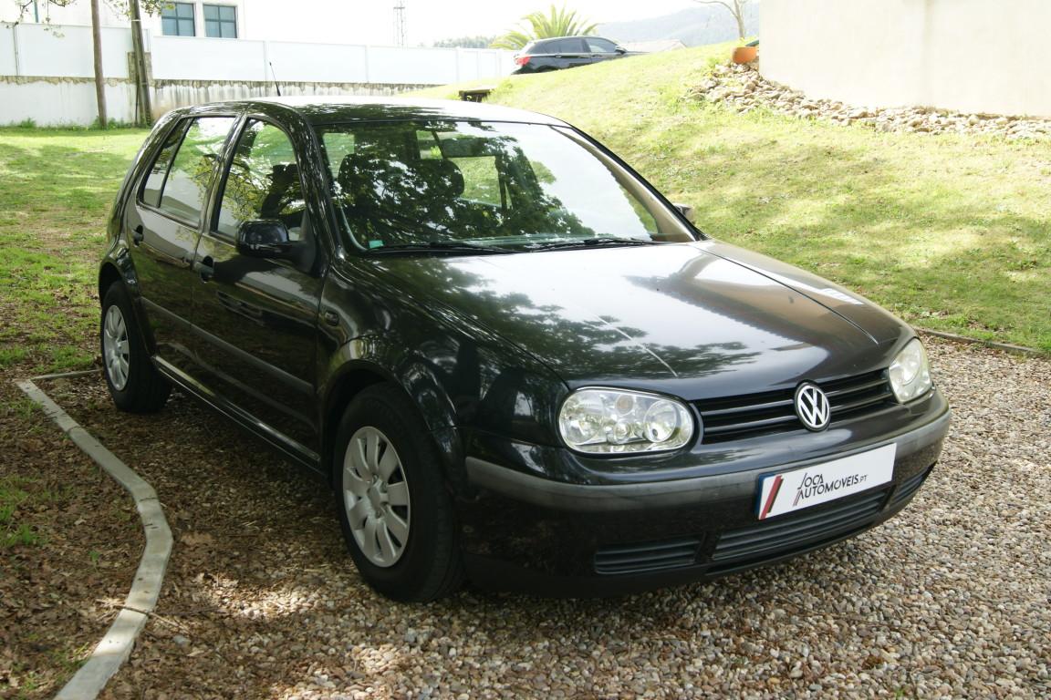 Carro_Usado_Volkswagen_Golf_1999_1390_Gasolina_6.jpg