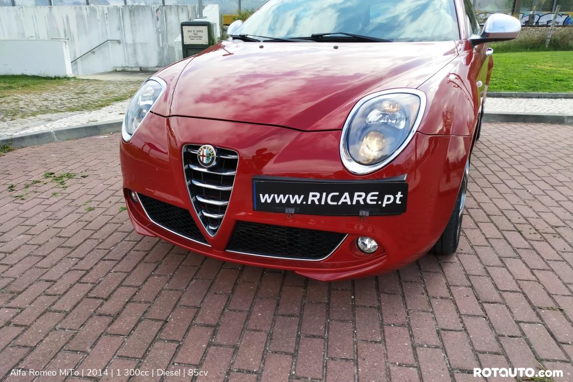 Carro_Usado_Alfa_Romeo_MiTo_2014_1300_Diesel_2_high.jpg