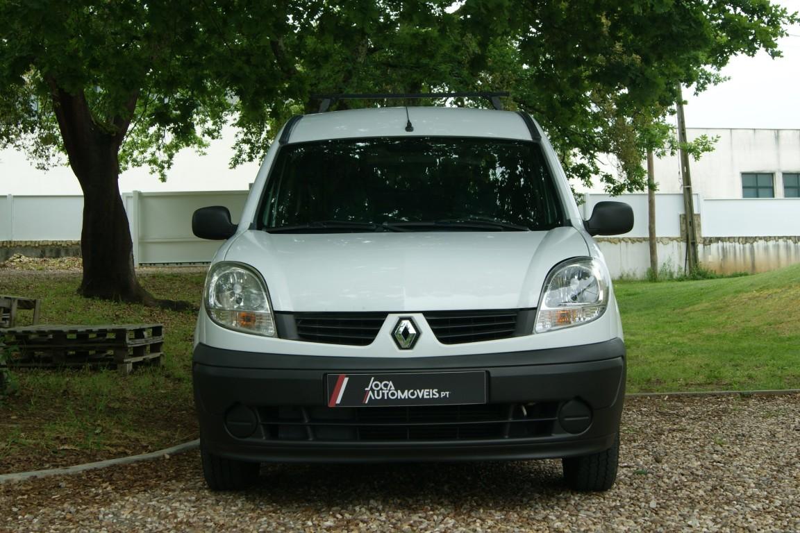 Carro_Usado_Renault_Kangoo_2007_1461_Diesel_10.jpg