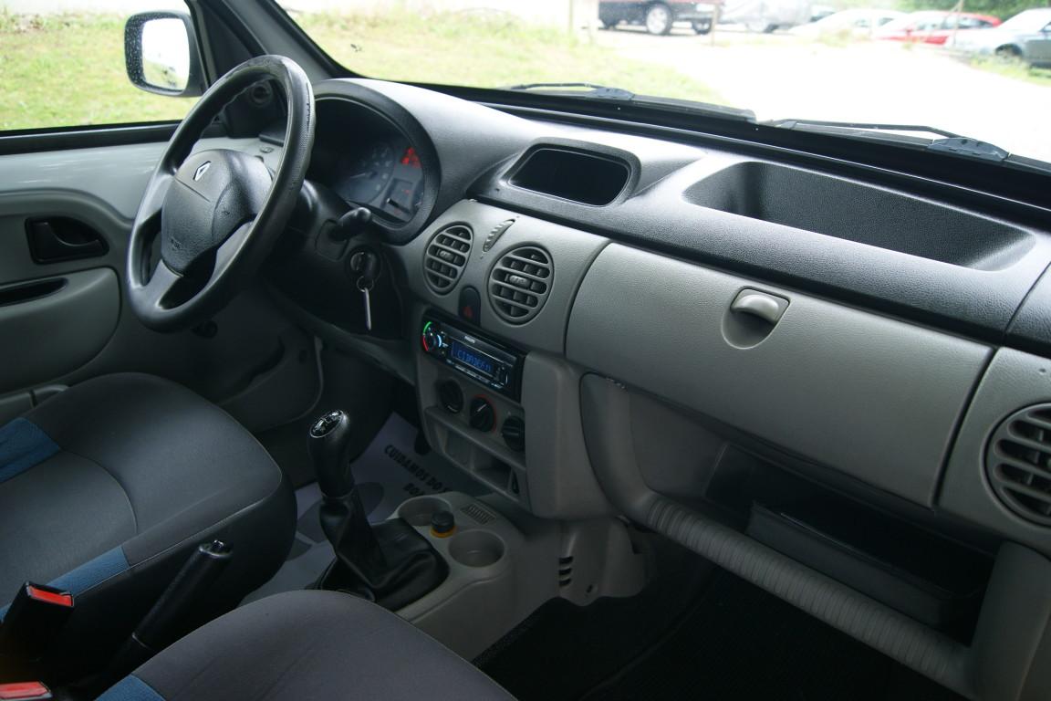Carro_Usado_Renault_Kangoo_2007_1461_Diesel_11.jpg