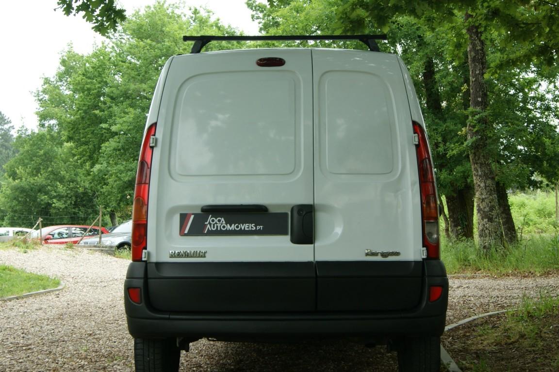 Carro_Usado_Renault_Kangoo_2007_1461_Diesel_12.jpg