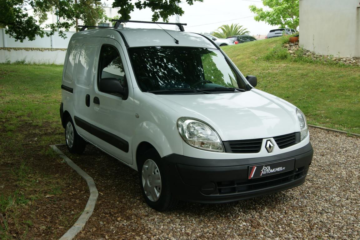 Carro_Usado_Renault_Kangoo_2007_1461_Diesel_13.jpg
