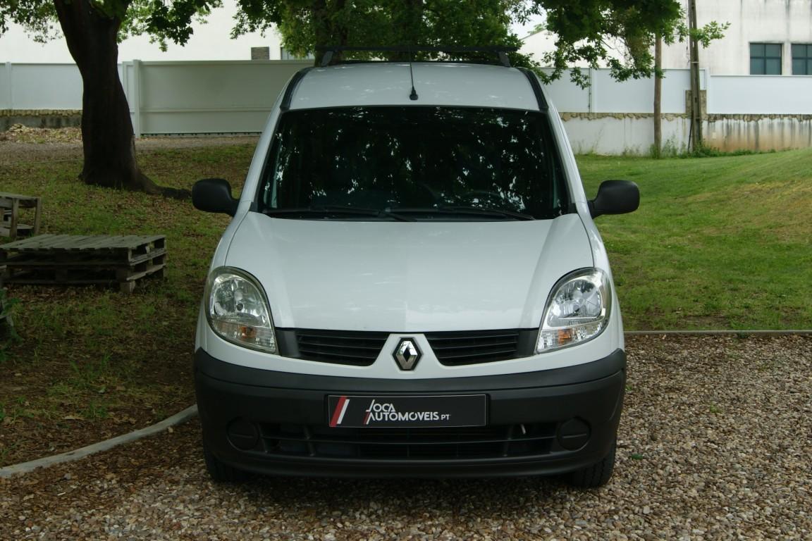 Carro_Usado_Renault_Kangoo_2007_1461_Diesel_14.jpg