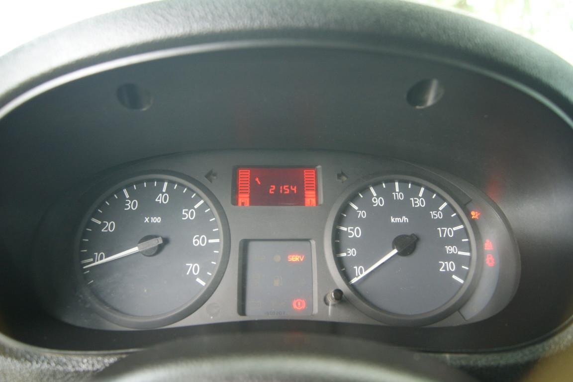 Carro_Usado_Renault_Kangoo_2007_1461_Diesel_2.jpg