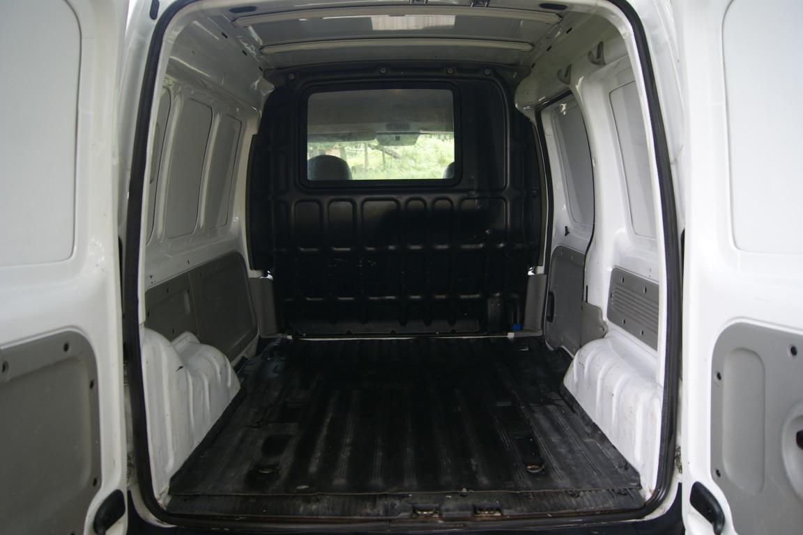 Carro_Usado_Renault_Kangoo_2007_1461_Diesel_4.jpg